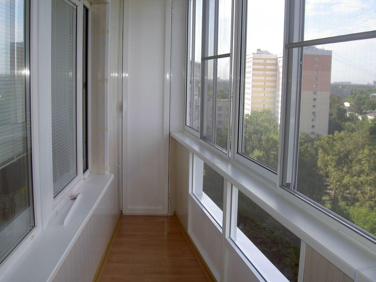 Установить балкон в квартире. - оригинальные балконы - катал.